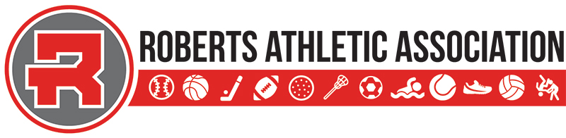 Roberts Athletics Association
